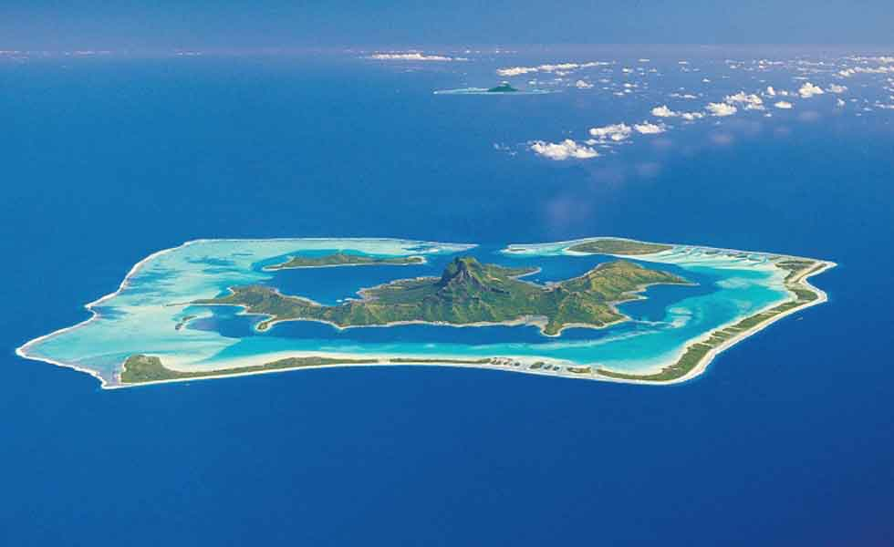437 the four seasons private residences for sale in bora